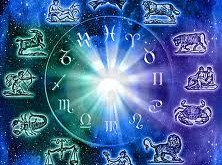 zodiac 2 libre de droits