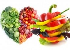 sante nutrition