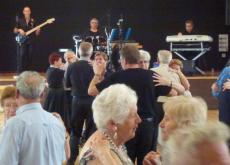 the dansant 1 2014