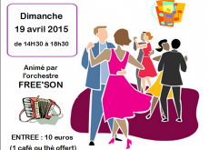 affiche the dansant 2015 A4 jpeg